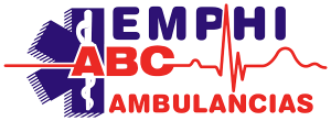 Ambulancias ABC