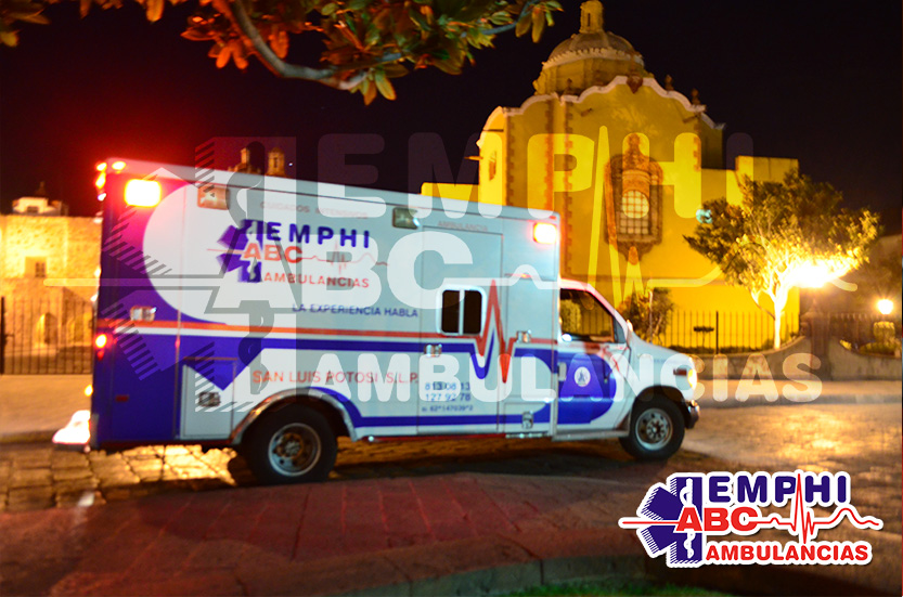 ambulancias_eventos