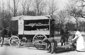 carro-ambulancia1