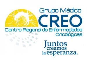 Grupo Médico CREO Centro Regional de Enfermedades Oncológicas