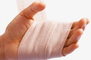 Herida cicatriz
