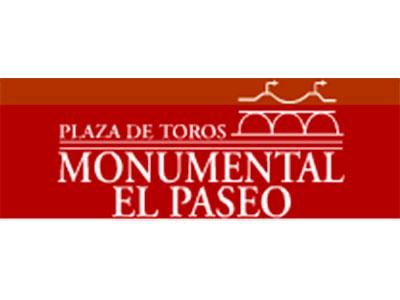plaza-de-toros-monumental-el-paseo