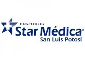 Hospitales Star Médica San Luis Potosí