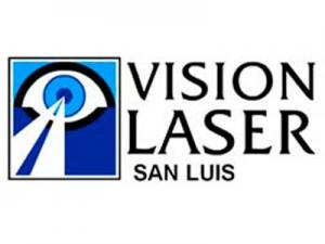 Vision Laser San Luis